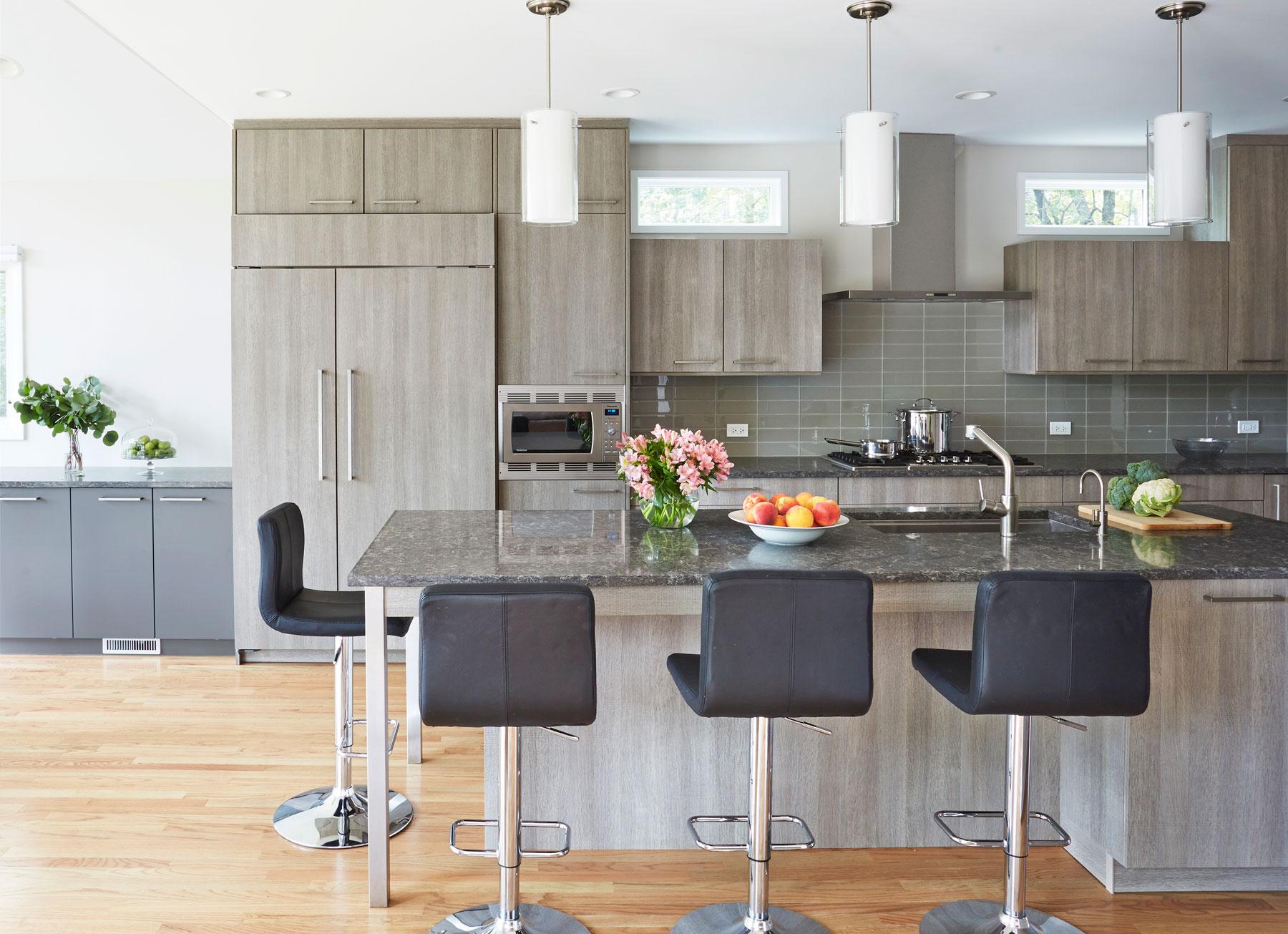 Dk B Designer Kitchens Baths Inc