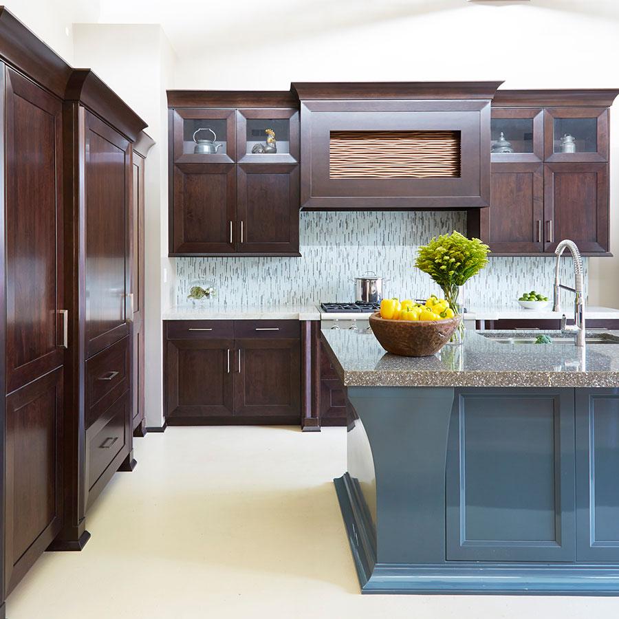 DK&B - Designer Kitchens & Baths