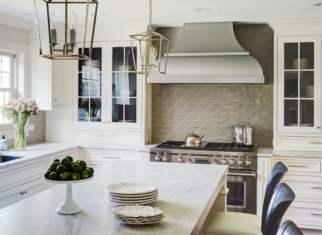 Dk B Designer Kitchens Baths Inc Deerfield Il